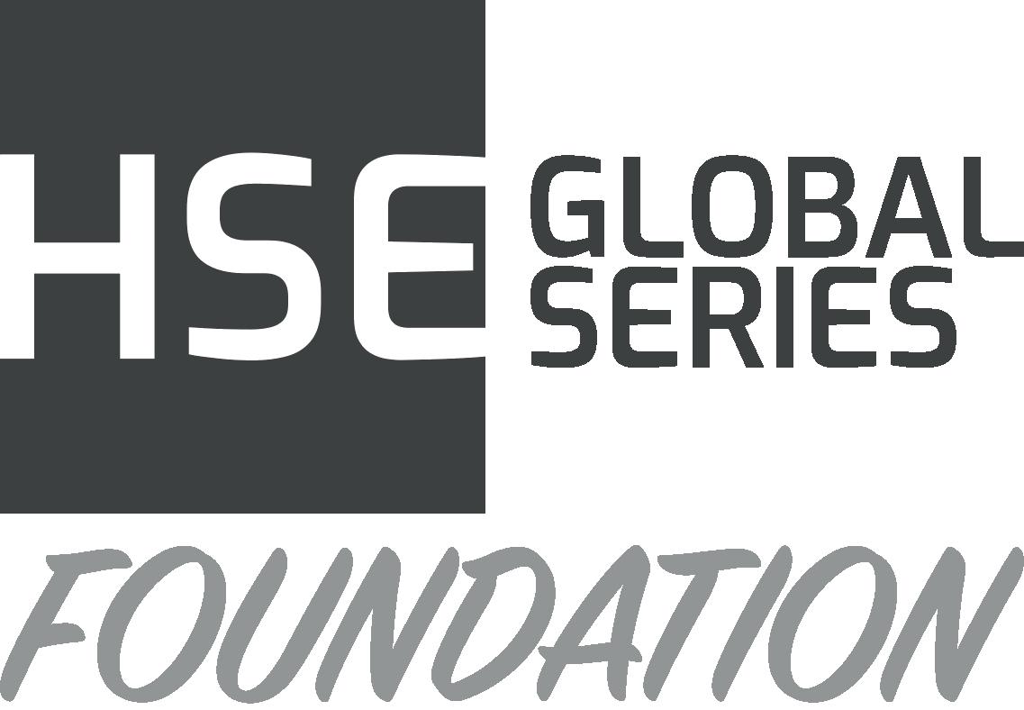 HSE Foundation